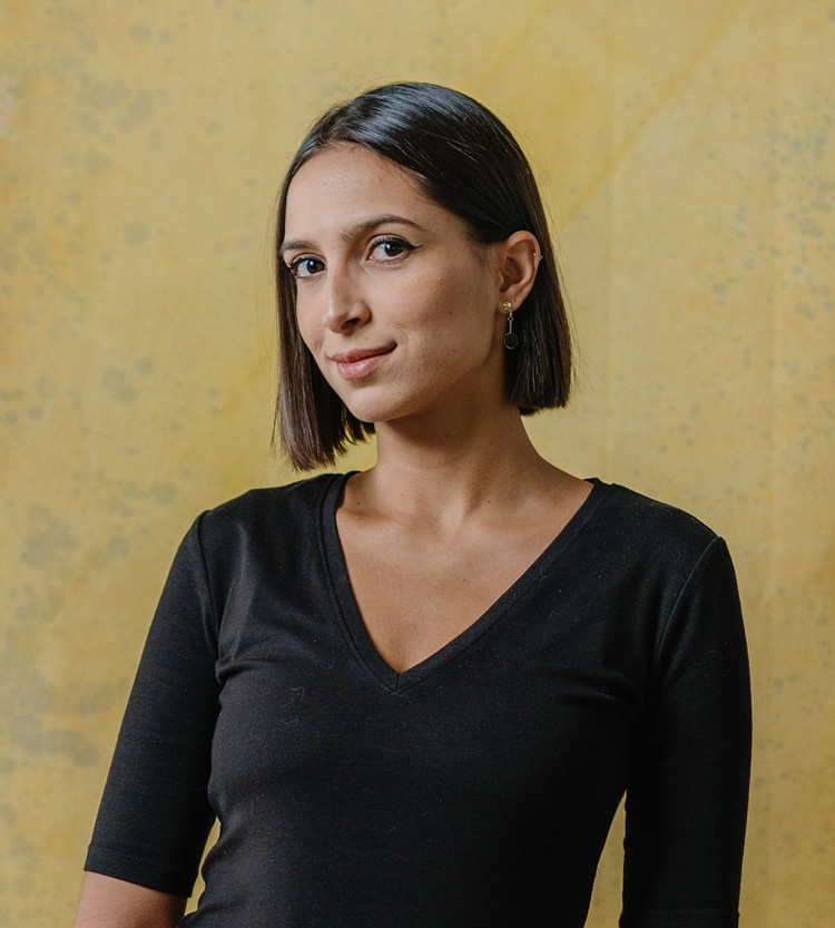 Julia Aguiar
