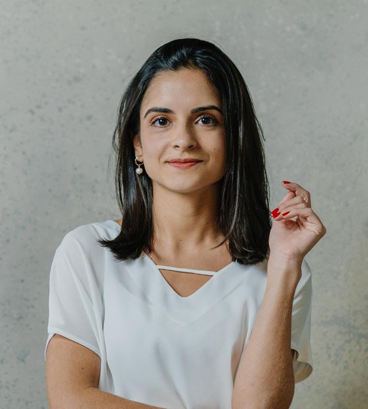 Júlia Martini